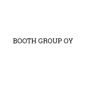 Booth Group Oy